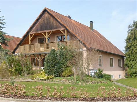 Verkauf Einfamilienhaus by Einfamilienhaus In Weiltingen Brenner Immobilien Gmbh