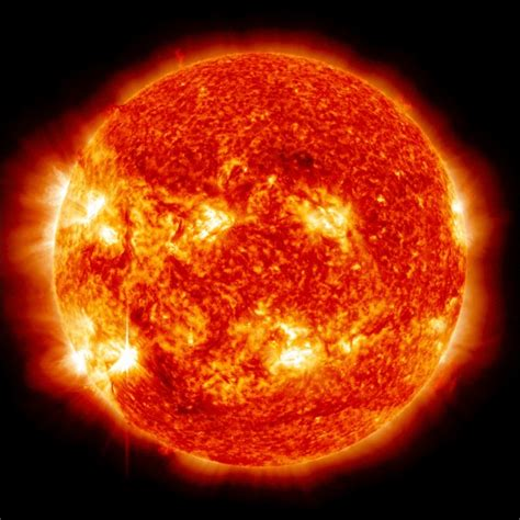 imagenes del sol ultra hd el sol universo wiki fandom powered by wikia