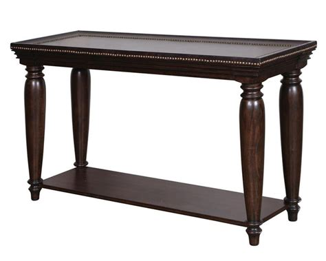 magnussen sofa table cressley mg t2530 73