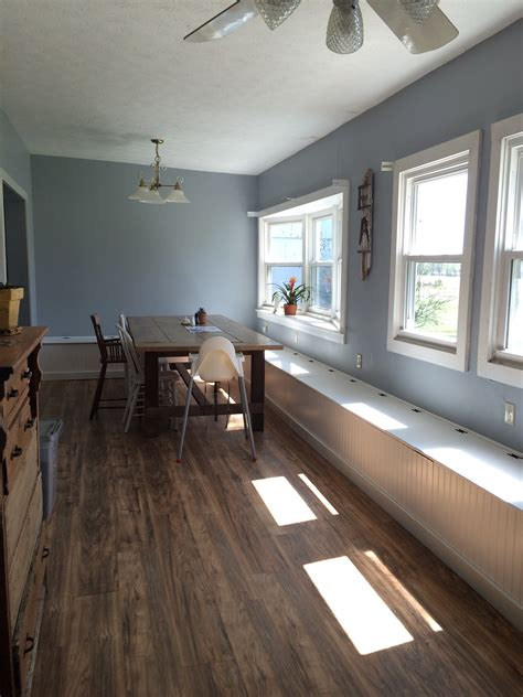 operation blanton farm kitchen progress a built in operation blanton farm kitchen progress a built in