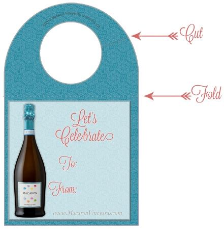 printable wine gift certificates 93 best cards birthday wine images on pinterest