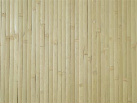 Revêtement Mural by Revetement Mural Bambou Maison Design Wiblia