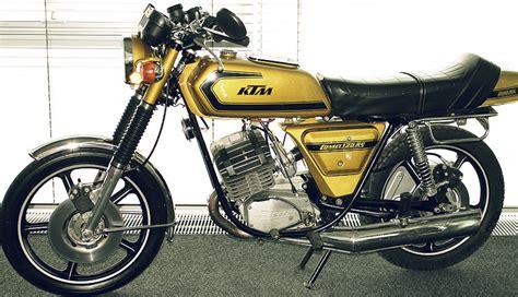 Ktm 125 Rs Modifications Of Ktm 125 Www Picautos