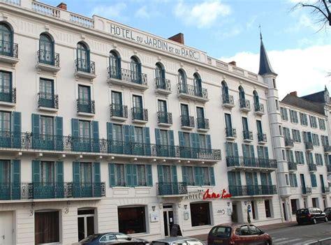 Office Tourisme Neris Les Bains by Restaurant La Columelle Office Du Tourisme De N 233 Ris Les