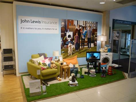john lewis home design jobs john lewis archives
