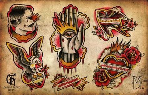 tattoo flash ink traditional tattoo flash tats pinterest sleeve