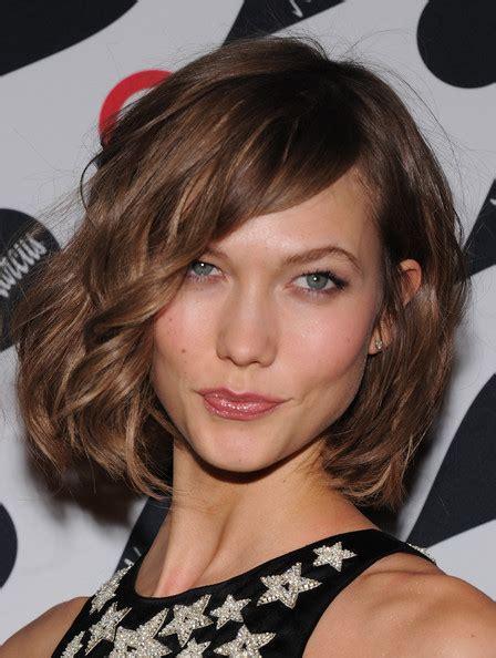 More Pics Of Karlie Kloss Bob 18 Of 18 Short Hairstyles | more pics of karlie kloss bob 18 of 18 short