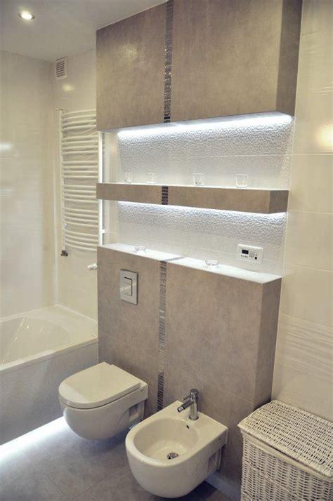 bidet z sedesem justyna b galeria bidet i sedes podwieszany w łazience