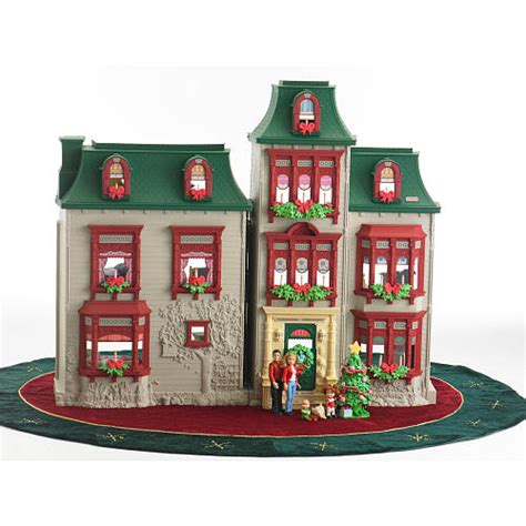 loving family kitchen furniture 2011 best doll houses castles and playsets expertise savvyauntie