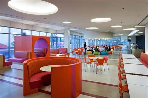 healthcare interior design firms interior designer columbus ohio design towne home