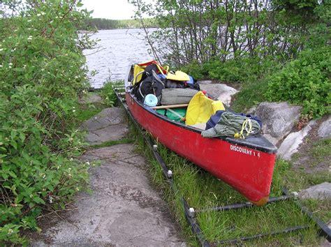 paddle boat for sale manitoba manitoba canoe gallery winnipeg canoe kayak rentals