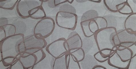 sofa fabric suppliers sofa upholstery fabric manufacturers sofa fabric