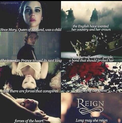 theme song reign 1372 best images about reign on pinterest adelaide kane