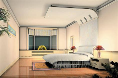 Modern Fall Ceiling by Fall Ceiling For Bed Room Images Home Combo