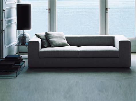 Divani Sofa Bed Wall Sofa Bed By Living Divani Design Piero Lissoni