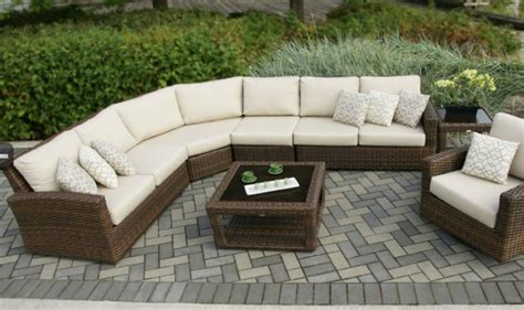 ratana patio furniture ratana outdoor patio furniture bishop s centre bishop