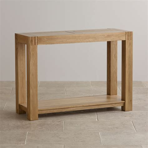 12 Inch Console Table by 12 Inch Console Table How Get Best Solid Oak Is A