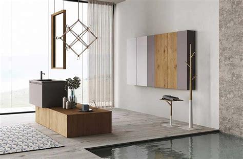 altamarea arredo bagno bagno 360 gradi altamarea pramotton mobili