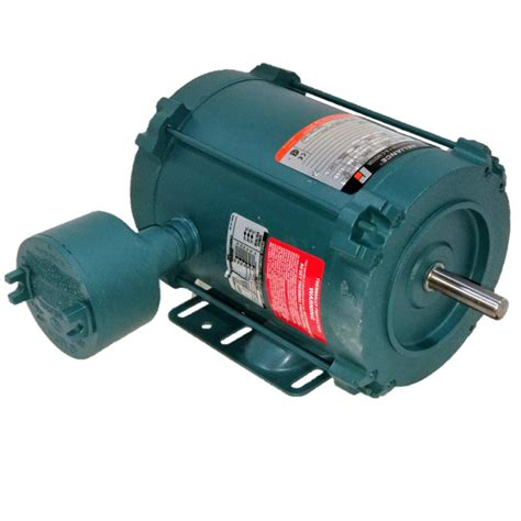 Electric Motor Weights by Baldor Motor Weight Impremedia Net