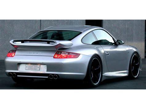porsche spoiler porsche 911 rear spoiler wing results