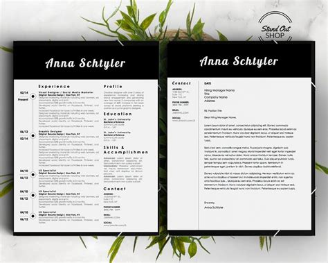 free resume templates downloads microsoft works free resume templates downloads microsoft works free resume templates 85 stunning downloads