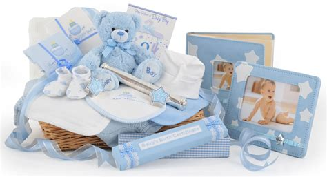 top gifts for baby boys 6mths 2018 how to order gifts for new parents in dubai comedia zone