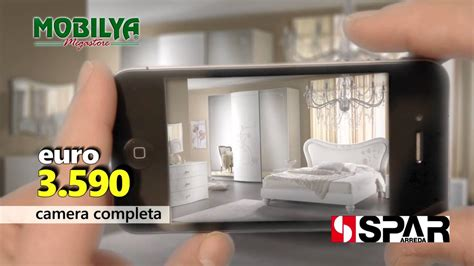 mobilya arredamenti mobilya megastore speciale casa 2015