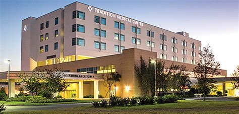 Detox Incare Hospitals In Port St Fl by Port St Builds Beyond Biotech Florida S 2014