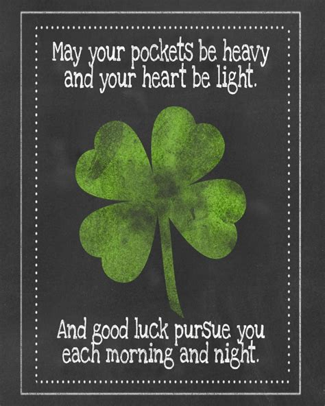 printable images for st patrick s day 21 st patrick s day printables my mommy style