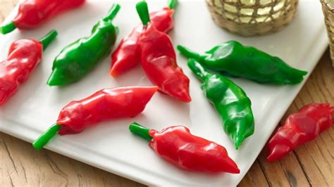 fruit roll up fruit roll ups 174 chile peppers recipe from pillsbury