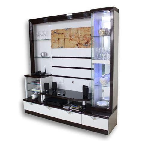 madrid lcd tv unit woodys furniture
