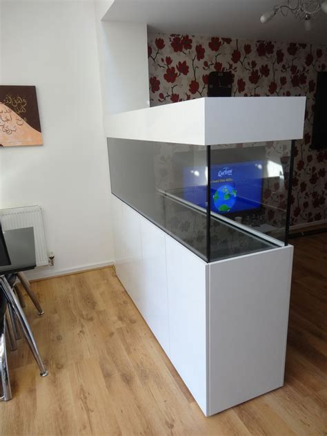 Aquarium Room Divider Best 25 Fish Tank Stand Ideas On Pinterest Tank Stand Diy Aquarium Stand And Fish Tank With