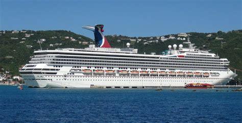 carnival freedom floor plan 100 carnival freedom floor plan etretat ferry deck