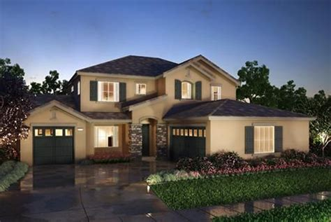 new homes in brentwood ca ideaforgestudios