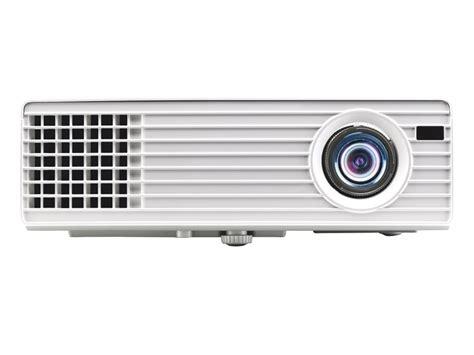 hitachi cp dx250 l hitachi cp dx250 projector cp dx250