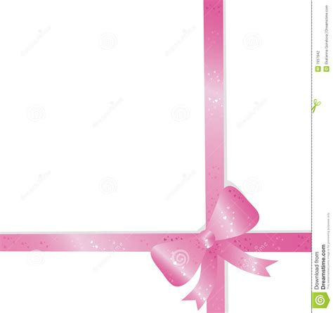 wallpaper pink bow pink bow with clear background clipart clipart suggest