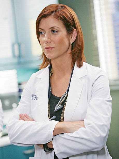 grey s anatomy addison actor grey s anatomy how 10 characters actors exited the show