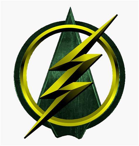 flash symbol  fortnite finding vault symbol locations