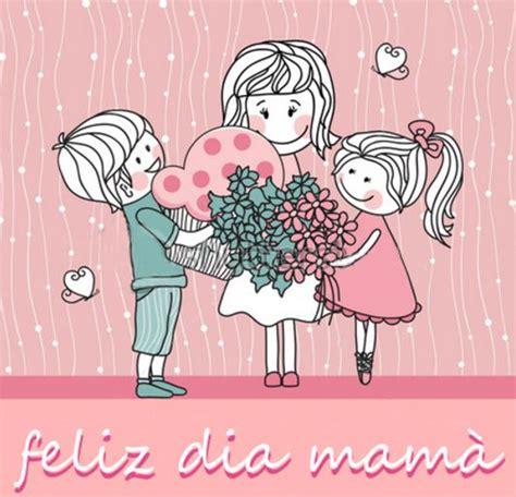 Imagenes Bonitas Por El Dia De La Madre Imagenes Para | imagenes del dia de la madre bonitas