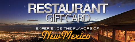 welcome new mexico gift card processed by synergy - Synergy Gift Card Albuquerque