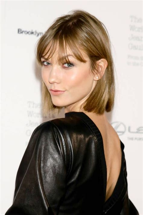 harper bizzare hairstyle for those over 50 36 best hair images on pinterest hairstyles short hair