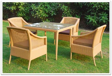 sofa set in bangalore with price 100 wrought iron sofa set price in bangalore garden