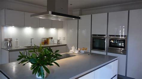 neff kitchen cabinets ashley ann ltd stirling kitchen neff microwave