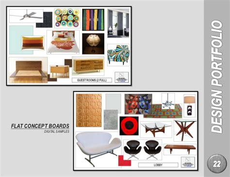 concept board digital portfolio the gallery for gt interior design concept board kitchen