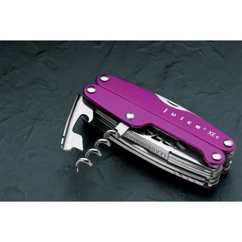 leatherman uk leatherman juice xe6 multi tool purple leatherman from