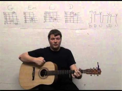 last kiss tutorial guitar 55 best images about learning guitar on pinterest pearl