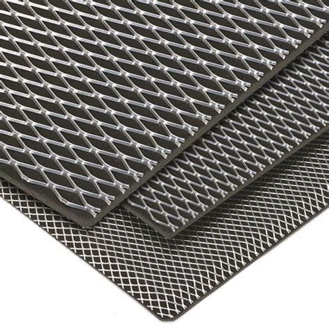 Metal Ceiling Tiles by Squareline Metal Ceiling Tiles Pinta