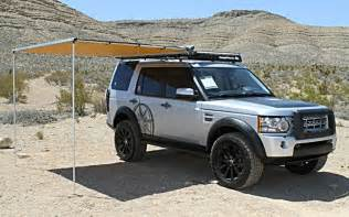 land rover lr4 roof rack 4wd roof racks australia epic