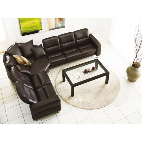 ekornes wave sectional sofa 15 best images about stressless sofas on