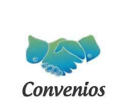 convenio comercio del metal comunidad de madrid 2016 preacuerdo en el convenio colectivo del comercio del metal